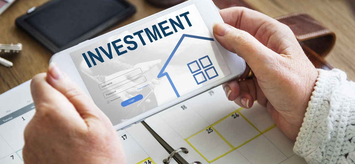 Куда вложить деньги в 2020 году? - недвижимость Кипра фото 1