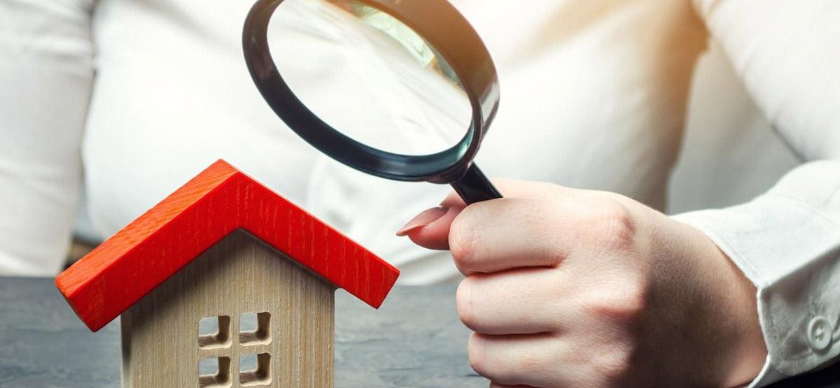 Десять советов, на которые стоит обращать внимание при выборе недвижимости - недвижимость Кипра фото 1
