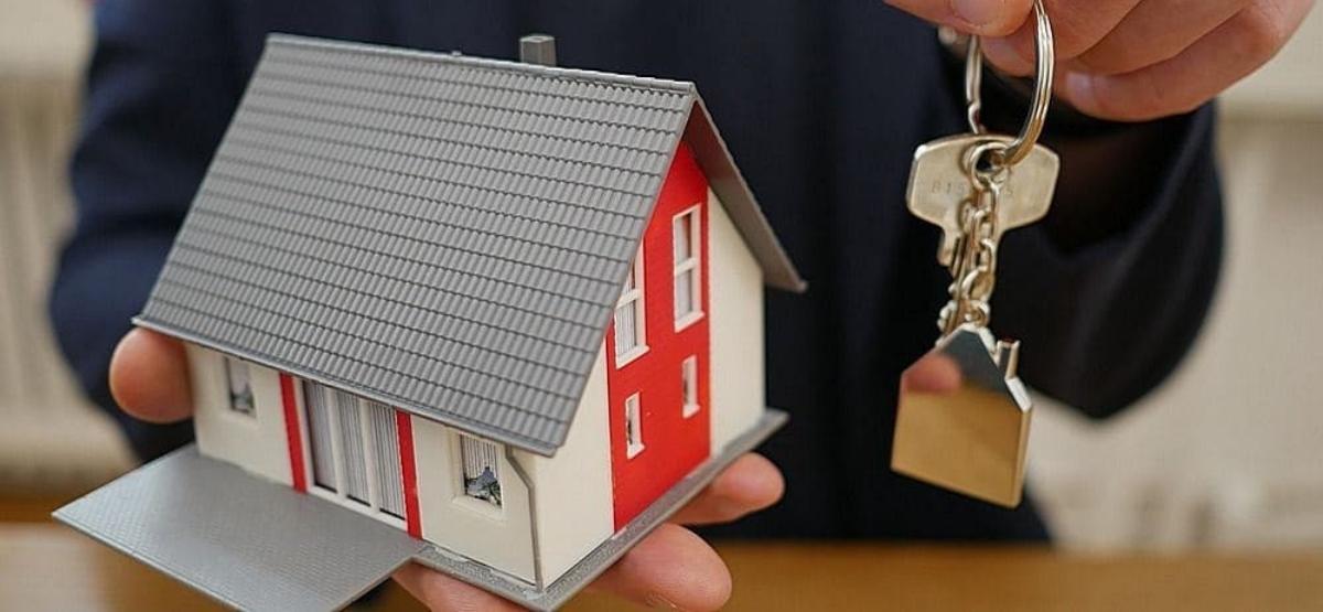 Ипотека или аренда: как выгоднее приобрести недвижимость на Кипре - недвижимость Кипра фото 1