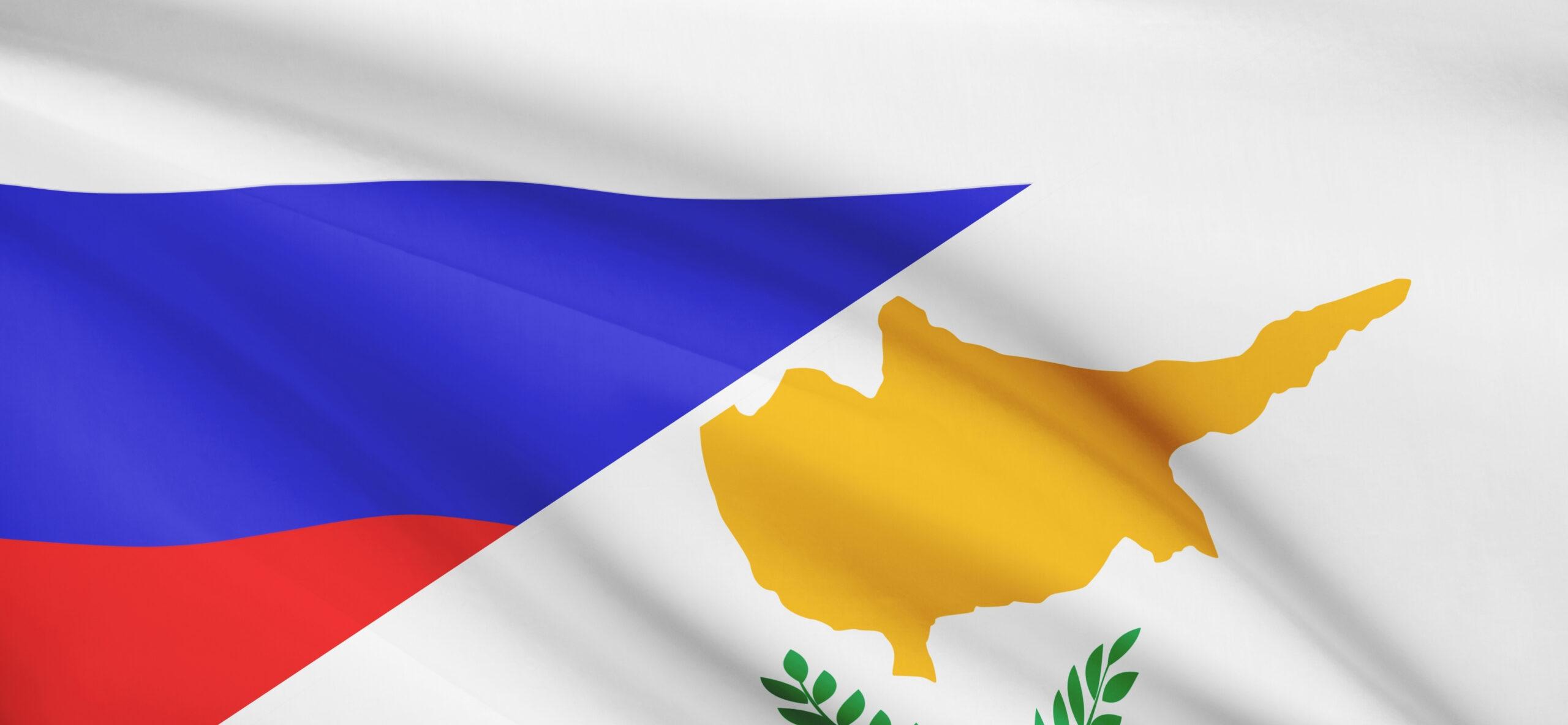 Новое соглашение о двойном налогообложении: какие изменения ждут рынок недвижимости Кипра - недвижимость Кипра фото 1