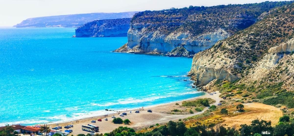 План поддержки внутреннего туризма на Кипре продлен до 31 марта - недвижимость Кипра фото 1