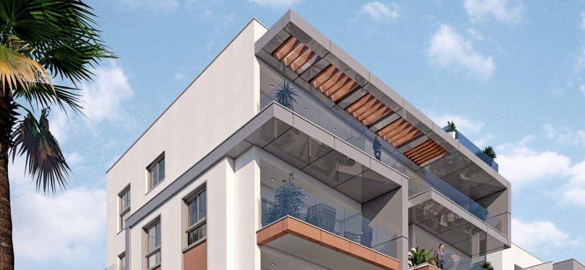 Зарубежная недвижимость кипр купить дом в римини