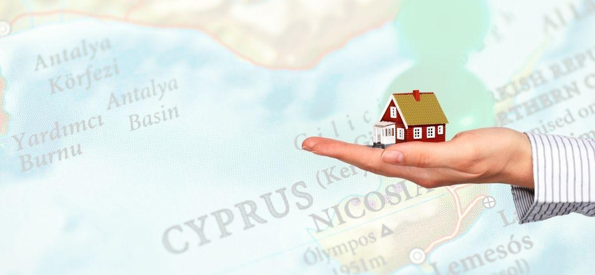 Где купить недвижимость: особенности выбора жилья на Кипре - недвижимость Кипра фото 1