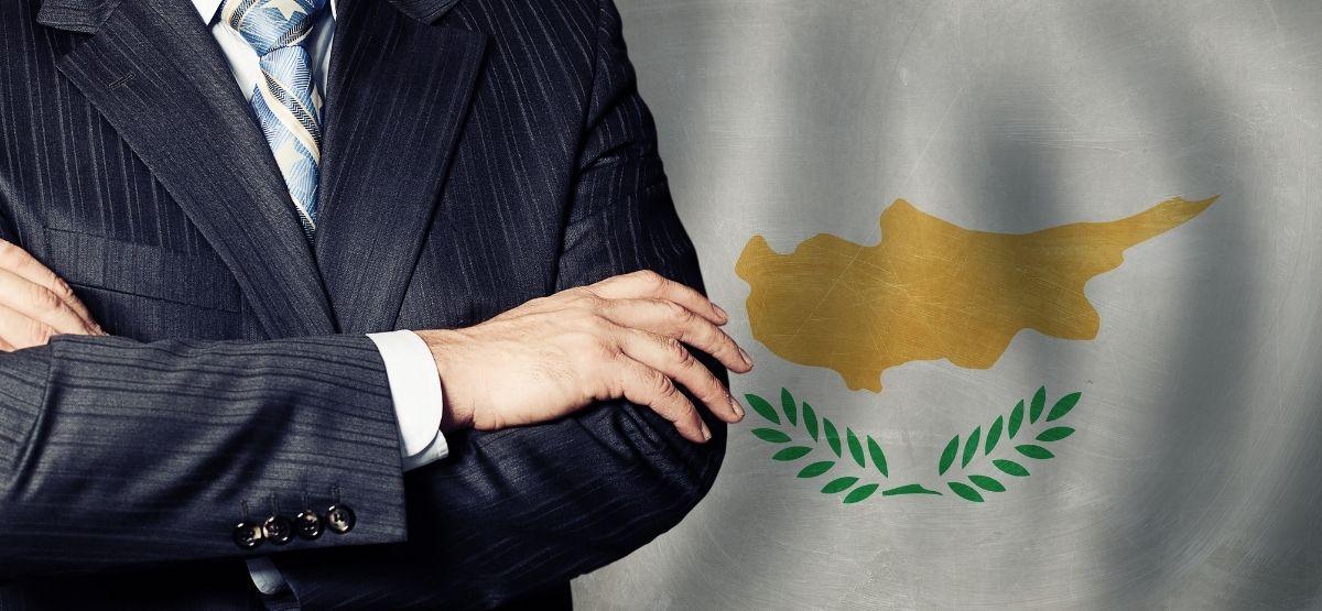 Самозанятость или компания на Кипре: какой бизнес выбрать - недвижимость Кипра фото 1