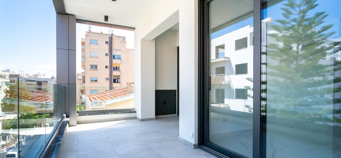 Кипр! Какие есть риски при покупке недвижимости на этапе застройки - недвижимость Кипра фото 1