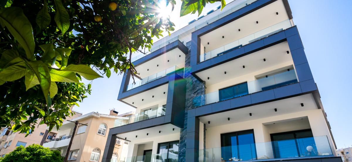Сколько стоит недвижимость в Лимассоле (на Кипре) - недвижимость Кипра фото 1