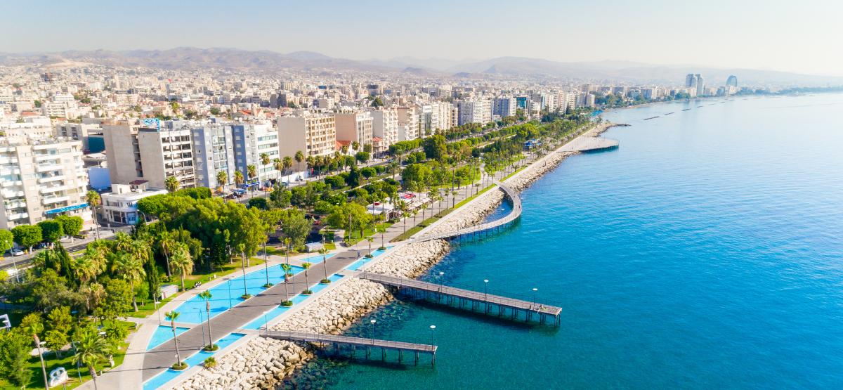 Вид на жительство на Кипре 2021 - недвижимость Кипра фото 1