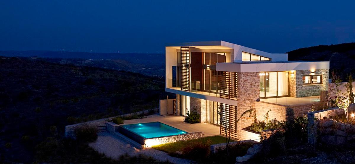 Выгодно ли сдавать в аренду жилье на Кипре - недвижимость Кипра фото 1
