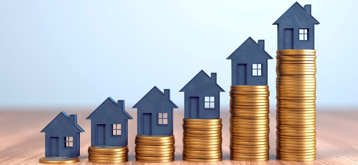Расходы на содержание недвижимость на Кипре - недвижимость Кипра фото 1