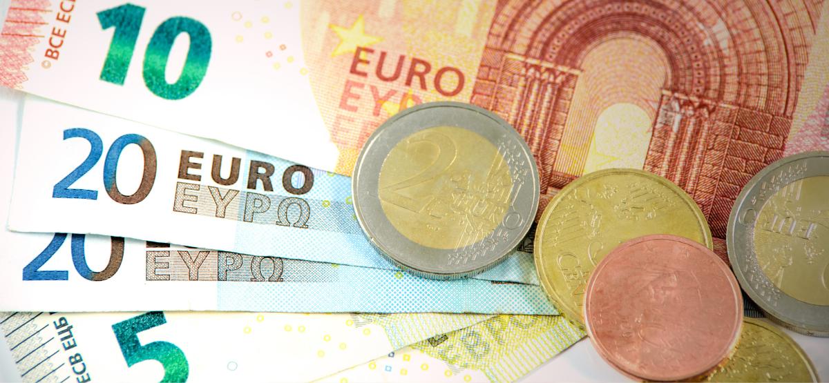Ценовая политика Кипра - недвижимость Кипра фото 1