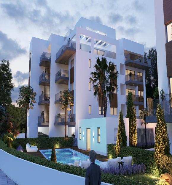 Недвижимость на южном кипре купить дубай дрифт 2 скачать на андроид