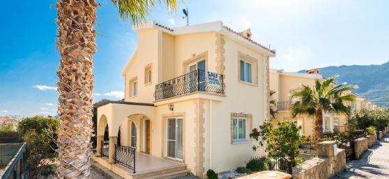Как правильно сделать выбор при покупке недвижимости на Кипре - недвижимость Кипра фото 1