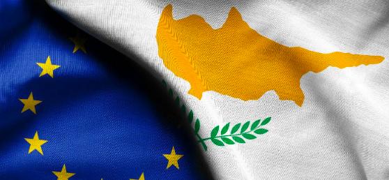 Получение вида на жительство в ЕС через ПМЖ на Кипре - недвижимость Кипра фото 1