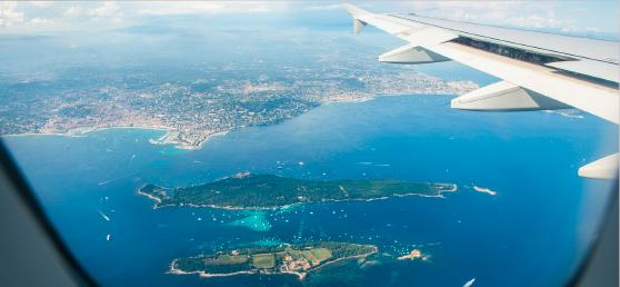 Переезд белоруса на Кипр. Любопытные заметки и особенности - недвижимость Кипра фото 1