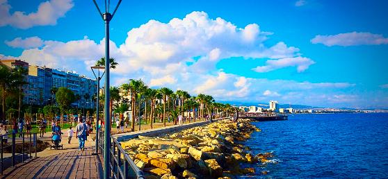 Moving to Cyprus: pros and cons - недвижимость Кипра фото 1