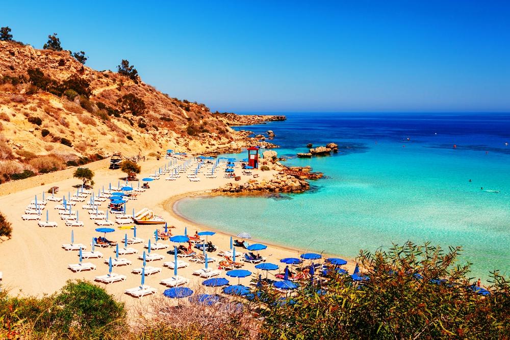 Плюсы и минусы переезда на Кипр - недвижимость Кипра фото 1